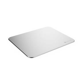 Product Satechi Aluminium Mousepad Silver base image