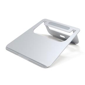 Product Satechi Portable Aluminium Stand Silver base image