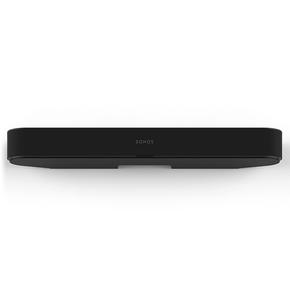 Product Sonos Beam 3.0Ch Smart Soundbar base image