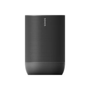 Product Sonos Move base image