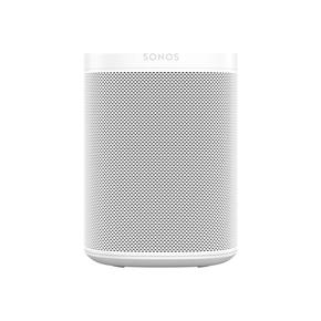 Product Sonos One SL White base image