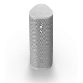 Product Sonos Roam White base image