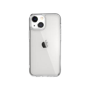 Product Switcheasy Crush iPhone 13 Mini - Clear base image
