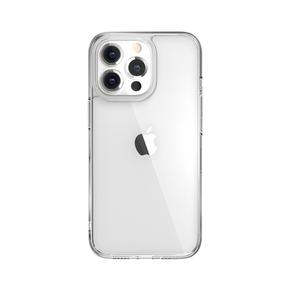 Product Switcheasy Crush iPhone 13 Pro - Clear base image
