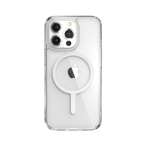 Product Switcheasy Crush with Magsafe iPhone 13 Pro Max - Clear base image