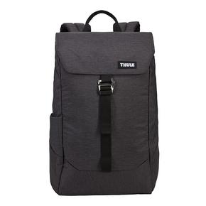Product Thule Lithos Backpack 16L Black base image