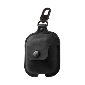 Product Twelve South AirSnap for AirPods Black base image