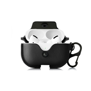 Product Twelve South AirSnap for AirPods Pro Black base image