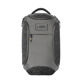 Product UAG Backpack Camo 24L Midnight Gray base image