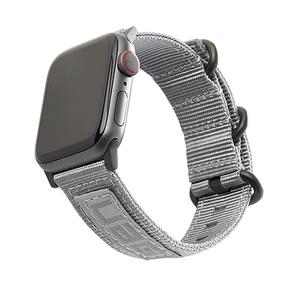 Product UAG  Nato Watch Strap 44/42mm - Grey base image