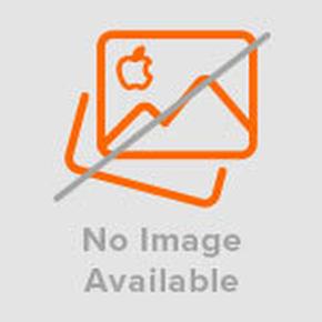 Product UAG [U] DOT SILICONE STRAP soft-touch Grey base image