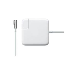 Product UBA MagSafe Power Adapter 60W base image
