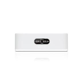 Product Ubiquity AmpliFi Instant Router base image