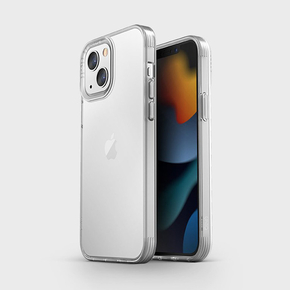 Product Uniq Air Fender iPhone 13 - Nude base image