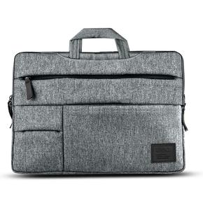 """Product Uniq Cavalier Sleeve MacBook Pro 15"""" Grey base image"""