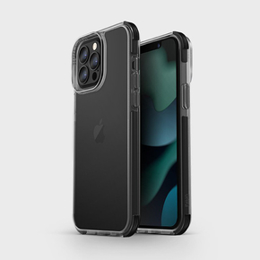 Product Uniq Combat iPhone 13 Pro - Black base image