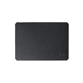 Product Uniq Dfender Tough Sleeve MBP 15/16 Charcoal base image