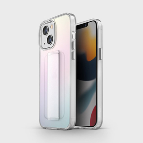 Product Uniq Heldro iPhone 13 - Iridescent base image