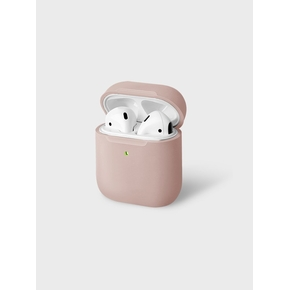 Product Uniq Lino Airpods Case Pink base image
