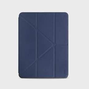 Product Uniq Transforma Rigor case for iPad Mini 5 Blue base image