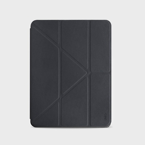 Product Uniq Transforma Rigor iPad 10.2 Black base image