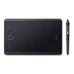 Product Wacom Intuos Pro with Pro Pen 2 - Small base image