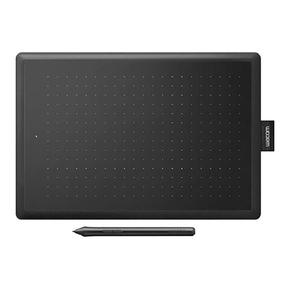 Product Wacom One Medium Tablet Black base image