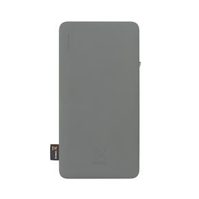 Product Xtorm Power Bank Voyager 26000 (Lightning) base image