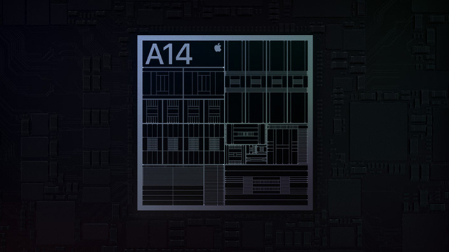 Advanced description third section image