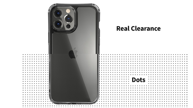 Advanced description fourth section image