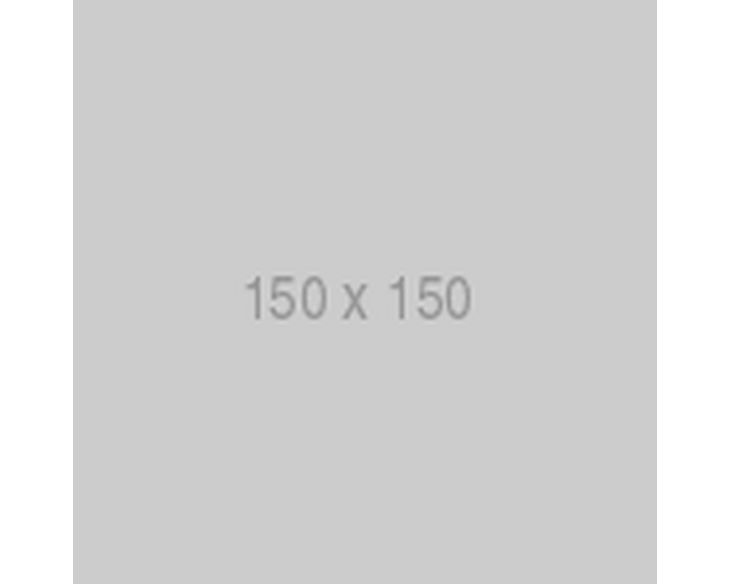 The Little Things - iOS - Επίλεξε πολλαπλά αρχεία με μια απλή χειρονομία σε iPhone και iPad image